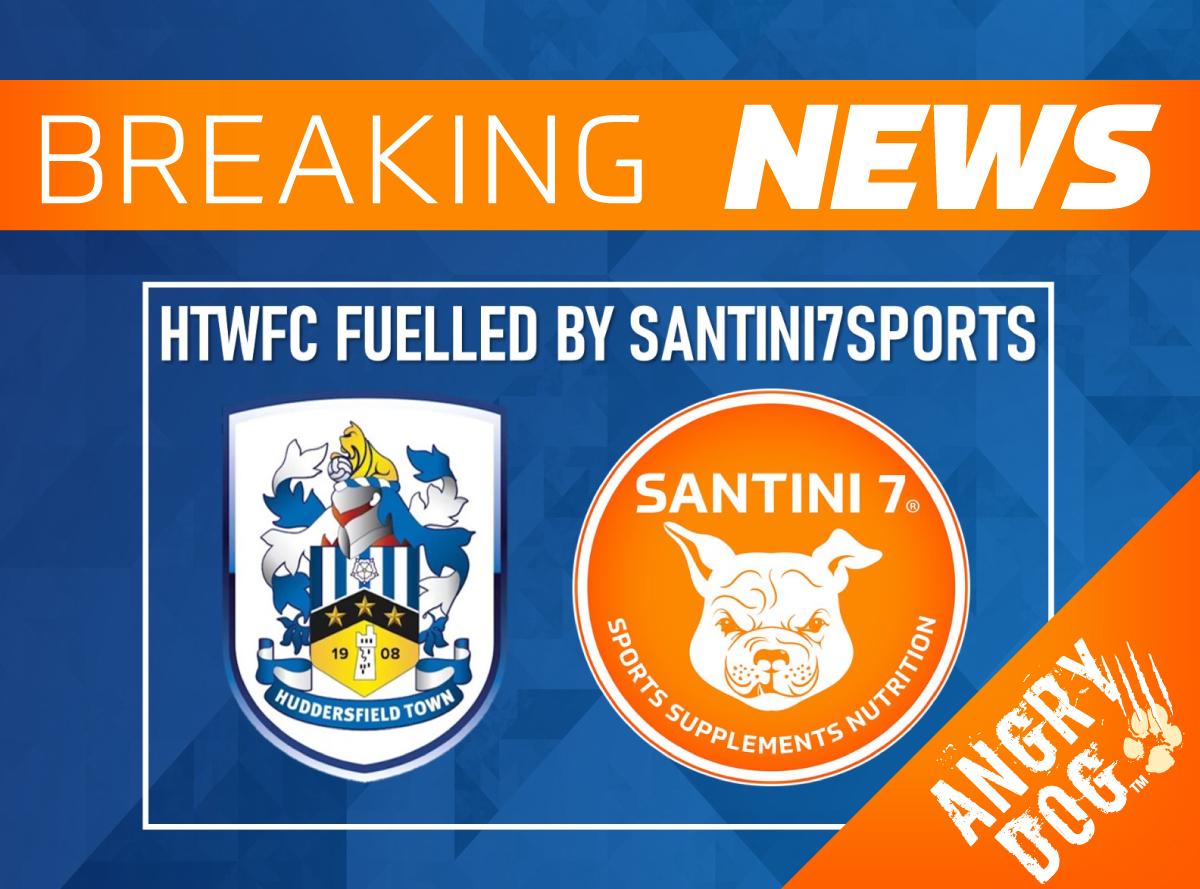 fuelling huddersfield town women's football club news