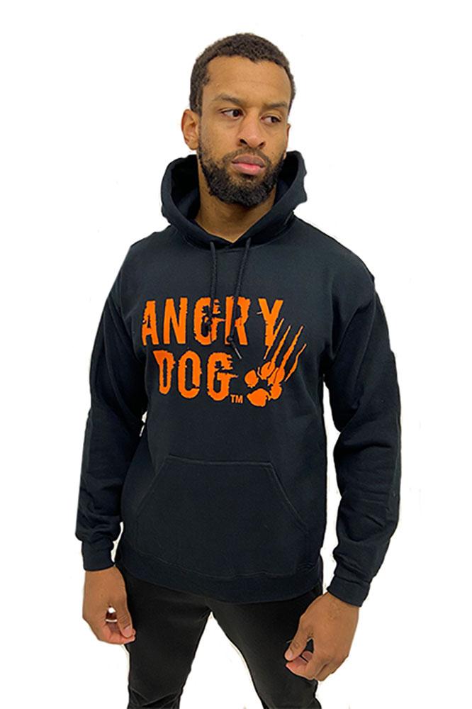 Angry Dog™ Hoodie