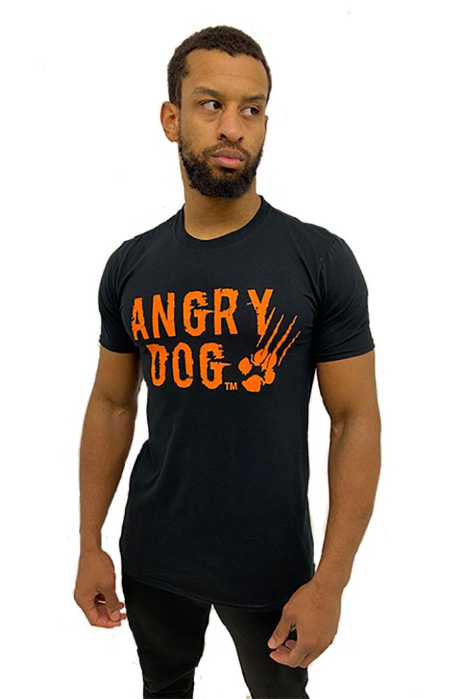 Angry Dog™ Tee